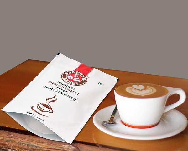 in túi đựng cà phê in sẵn hcm